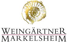 Markelsheimer Wein