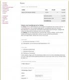 Zahlungs- und Lieferinformationen eingeben